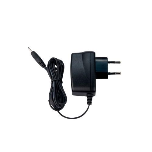 Jabra 14207-42 power adapter/inverter Indoor Black
