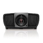 BenQ W11000 Projector - 2200 Lumens - 4K Home Cinema