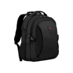Wenger/SwissGear Sidebar 16' backpack Polyester Black 601468