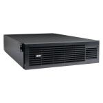 Tripp Lite BP192V12RT3US UPS battery cabinet Rackmount/Tower