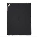 "Targus THZ620US 9.7"" Folio case Negro funda para tableta dir"