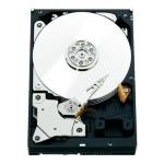 Western Digital WD RE 2TB 2000GB Serial ATA III internal hard drive