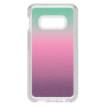 OtterBox Symmetry Clear mobile phone case 14,7 cm (5.8 Zoll) Cover Mehrfarbig