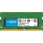 Crucial CT8G4S266M memory module 8 GB DDR4 2666 MHz