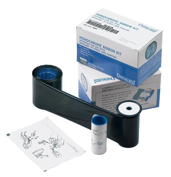 DataCard 532000-055 thermal ribbon