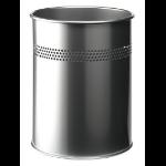 Durable 3300 Metallic Steel