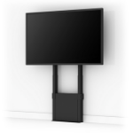 SMS Smart Media Solutions FMT091001 signage display mount Black