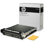 HP CB463A printer roller 150000 pages