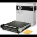 HP CB463A rodillo de transferencia 150000 páginas
