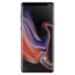 OtterBox Alpha Glass Series para Samsung Note 9, transparente