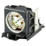 MicroLamp ML10850 230W projector lamp