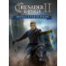 Nexway Crusader Kings II: Royal Collection vídeo juego PC/Mac/Linux Español