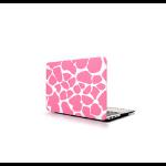 eSTUFF ES82115-01 Notebook cover notebook accessory