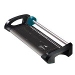 Avery A3TR 12sheets paper cutter