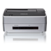 Freecom Hard Drive Dock Pro Black,Silver