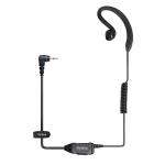 Hytera EHS16 two-way radio accessory Headset