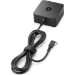 HP 45W USB-C G2 Power Adapter