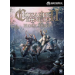 Nexway Crusader Kings II: Holy Fury Video game downloadable content (DLC) PC/Mac/Linux Español
