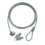 Targus DEFCON® KL cable lock 1.8m cable lock