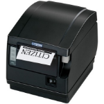 Citizen CT-S651 direct thermal POS printer 203 x 203DPI Black