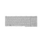 Toshiba H000028040 Keyboard notebook spare part