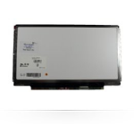 MicroScreen MSC35810 Display notebook spare part
