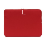 "Tucano BFC1011-R 11"" Sleeve case Red notebook case"