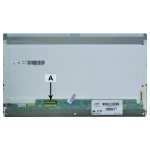 2-Power 15.6 WUXGA 1920x1080 LED Matte Screen - replaces B156HW02V.1