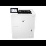 HP LaserJet Managed E60075x 1200 x 1200DPI A4