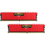 Corsair Vengeance 16GB DDR4 3000 MHz Kit 16GB DDR4 3000MHz memory module