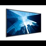 Philips Signage Solutions V-Line Display BDL4780VH/00