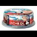 Philips DVD+R DR8I8B25F