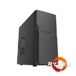 ORBIT STARTER C2 - AMD RYZEN 3 2200G 3.5GHz, 8GB RAM, 480GB SSD, 1TB, Windows 10