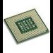 HP Intel Xeon  3.4GHz/800-2M 370/380 G4 FIO KIT