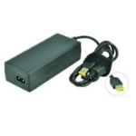 2-Power CAA0729B Indoor 90W Black power adapter/inverter