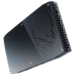 Intel BOXNUC6I7KYK PC/workstation barebone UCFF Black BGA 1440 i7-6770HQ 2.6 GHz