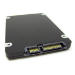 "Fujitsu 400GB 2.5"" SAS 6Gb/s MLC HP EP"