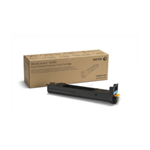 Xerox 106R01320 Toner cyan, 8K pages
