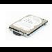 """Origin Storage 120GB TLC SATA 2.5"""""""
