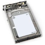 """DELL 1XGM0 internal hard drive 2.5"""" 1000 GB Serial ATA III 400-AUWL"""