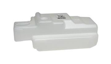 Canon FM3-8137-000 Toner waste box, 15K pages