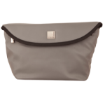 Urban Factory Betty's Bag Grey