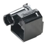 Panduit Std Lock in Device BL 1Tool BL PK10