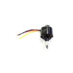 Generic Corotation Motor to suit GT-4040 RC Quadcopter