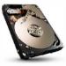 Lenovo 39T2793-RFB 100GB Serial ATA hard disk drive