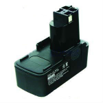 2-Power PTH0023A power tool battery / charger