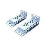 Cisco RCKMNT-19-CMPCT rack accessory