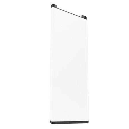 Otterbox 77-59160 protector de pantalla Galaxy Note 9 1 pieza(s)