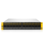 HPE C8R36A - 3PAR 7450 Upgrade Node Pair