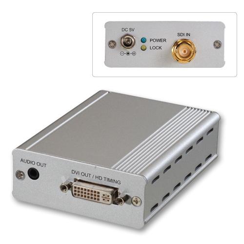 Lindy 38196 1920 x 1080pixels video converter